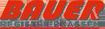 Registrierkassen Bauer GmbH
