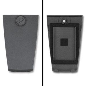 Mobile Pro und Mobile Pro II Akkufachdeckel