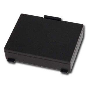 Akku für Drucker Bixolon SPP–R 200