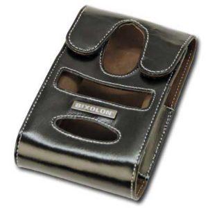 Schutztasche Bixolon SPP-R 200