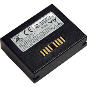 Mobile Touch Akku B50