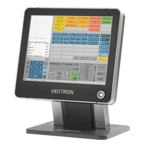 Vectron POS Touch light - gebraucht -