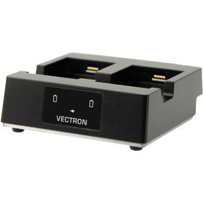 Vectron POS Mobile Pro III Akkuladestation
