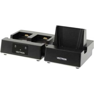 Vectron POS Mobile Pro III Ladestation Set
