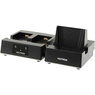 Vectron POS Mobile Pro III Ladestation Set